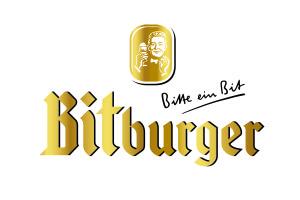 43064-logo-pressemitteilung-bitburger