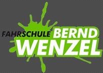 Fahrschule Bernd Wenzel