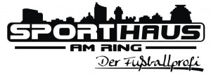Logo_Sporthaus_am_Ring_Der_Fussballprofi-1024x366