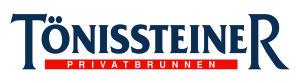 tonissteiner_1