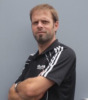 Clemens Pauli